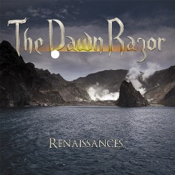 The Dawn Razor - Renaissances - CD
