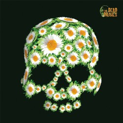 The Dead Daisies - The Dead Daisies - LP COLOURED + CD
