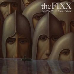 The Fixx - Beautiful Friction - CD