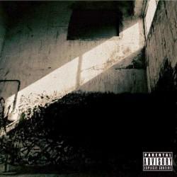 The Gazette - Stacked Rubbish - CD