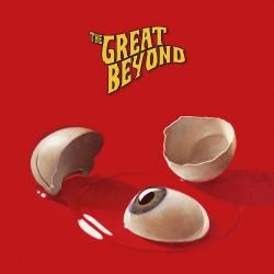 The Great Beyond - The Great Beyond - CD DIGIPAK