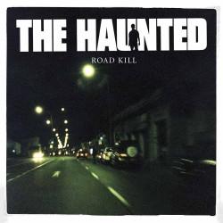 The Haunted - Road Kill - DOUBLE LP Gatefold
