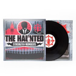 The Haunted - Strength In Numbers - LP