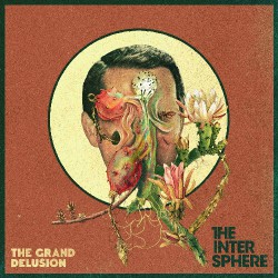 The Intersphere - The Grand Delusion - CD
