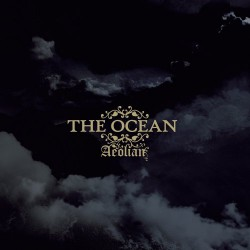 The Ocean - Aeolian - DOUBLE LP