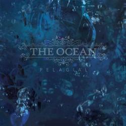 "The Ocean - Pelagial - DOUBLE 10"" LP"