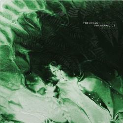 The Ocean - Phanerozoic I: Palaeozoic (Instrumental) - LP Gatefold