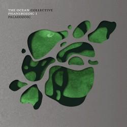 The Ocean - Phanerozoic I: Palaeozoic - LP Gatefold