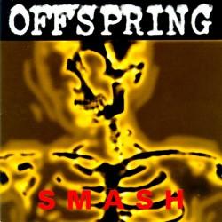 The Offspring - Smash - LP
