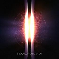 The Omega Experiment - The Omega Experiment - CD SLIPCASE
