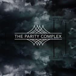The Parity Complex - The Parity Complex - CD
