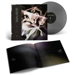 The Smashing Pumpkins - Shiny And Oh So Bright Vol. 1 / LP: No Past. No Future. No Sun. - LP Gatefold Coloured