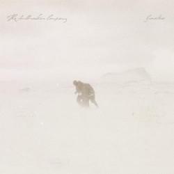 The Soulbreaker Company - Graceless - CD