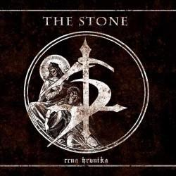 The Stone - Crna Hronika - CD
