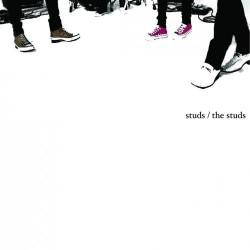 The Studs - Studs - CD