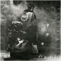 The Who - Quadrophenia - DOUBLE CD