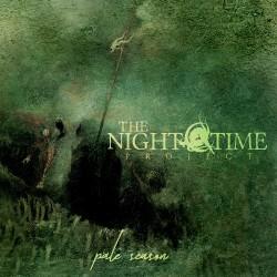 TheNightTimeProject - Pale Season - CD DIGIPAK