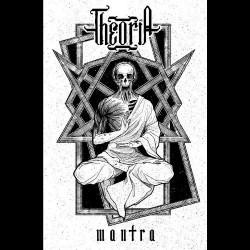 Theoria - Mantra - CASSETTE