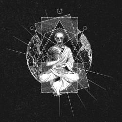 Theoria - Mantra - CD