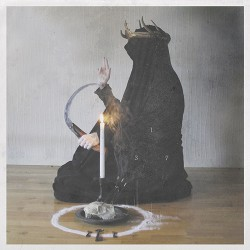 This Gift Is A Curse - A Throne Of Ash - CD + Digital