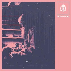Throwers - Loss - CD DIGIPAK