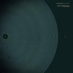 Thy Catafalque - Geometria - CD + Digital