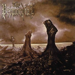 Thy Primordial - The Heresy Of An Age Of Reason - LP COLOURED