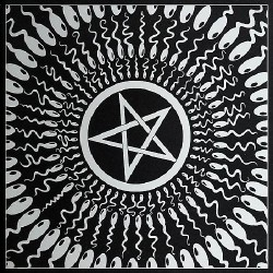 Today Is The Day - Temple of the Morning Star - CD