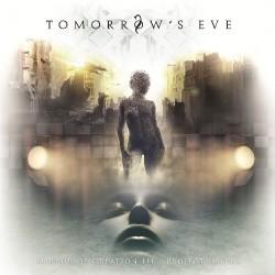 Tomorrow's Eve - Mirror Of Creation III – Project Ikaros - CD