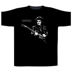 Tony Iommi - Iommi Vintage - T-shirt