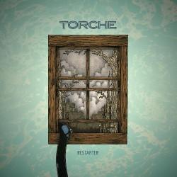 Torche - Restarter - LP Gatefold