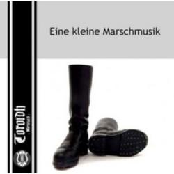 Toroidh - Eine Kleine Marschmusik - CD