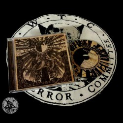 Tortorum - Katabasis - CD