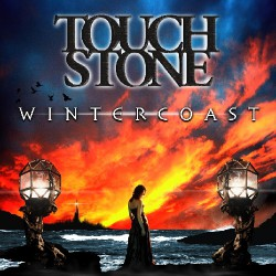 Touchstone - Wintercoast - CD