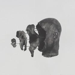 Treha Sektori - The Sense Of Dust And Sheer - CD DIGISLEEVE A5