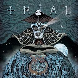 Trial - Motherless - CD DIGIPAK