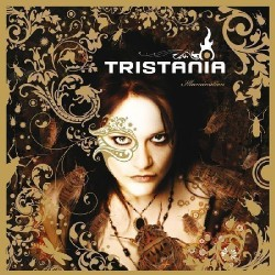 Tristania - Illumination [LTD Edition] - CD DIGIPAK