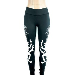 Tsjuder - Legion Helvete - LEGGINGS (Women)