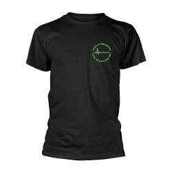 Type O Negative - Life is killing me - T-shirt (Men)