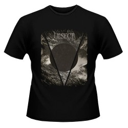 Ulsect - Ulsect - T-shirt (Men)