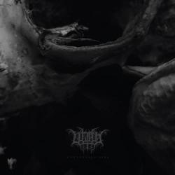 Ultha - Converging Sins - DOUBLE LP Gatefold