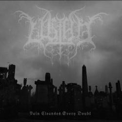 Ultha - Pain Cleanses Every Doubt - CD DIGIPAK