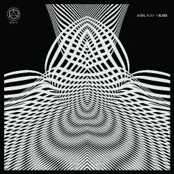 Ulver - Drone Activity - CD