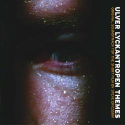 Ulver - Lyckantropen Themes - CD