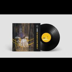 Ulver - Sic Transit Gloria Mundi - Mini LP