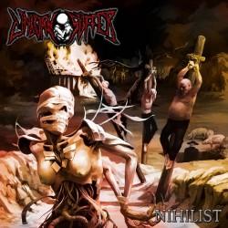 Unborn Suffer - Nihilist - CD