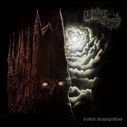 Under The Church - Rabid Armageddon - CD