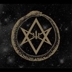 Unearthly Trance - Ouroboros - 2CD DIGIPAK