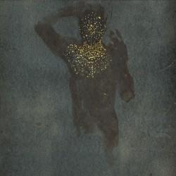 Unfold - Banshee O Beast - LP