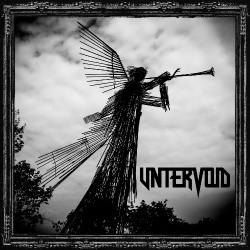 Untervoid - Untervoid - Mini LP
